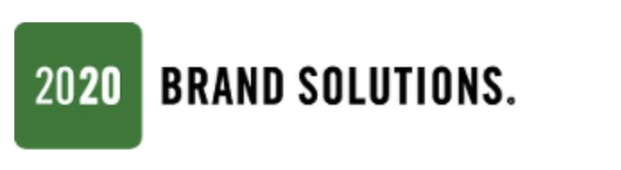2020Brand Solutions - Legacy Hero Hunt Sponsor