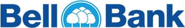Bell Bank - Legacy Hero Hunt Sponsor