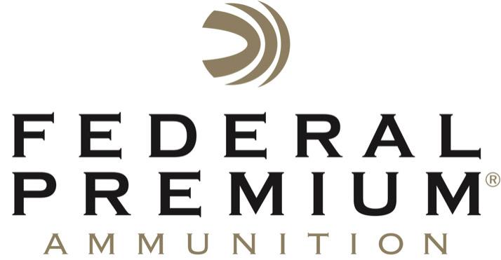 Federal Premium Ammunition - Legacy Hero Hunt Sponsor