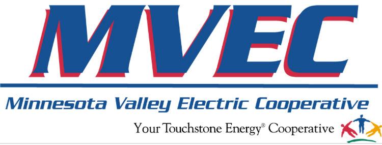 Minnesota Valley Electric Company - Legacy Hero Hunt Sponsor
