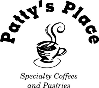 Pattys Place - Legacy Hero Hunt Sponsor