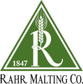 Rahr Malting Co - Legacy Hero Hunt Sponsor